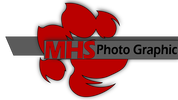 Madison High School Photography